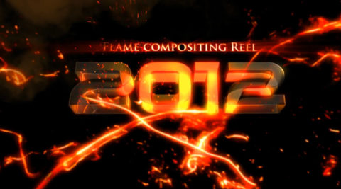 vfx reel, compositing reel, 3d compositing reel, flame reel , autodesk flame ecuador, autodesk flame editor, autodesk flame compositor, 3d flame compositing, 3d flame operator, flame operator, Flame ecuador, 3d flame autodesk ecuador, 3d flame guayaquil