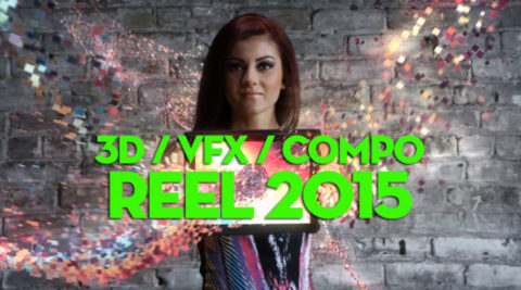reel vfx 2015, reel animation 2015, td reel 2015, softimage reel 2015, reel softimage quito, reel softimage guayaquil 2015, reel xsi 2015, xsi animator guayaquil, xsi animation 3d, 3d toon animation, 3d softimage toon, xsi toon animation, 3d master animator