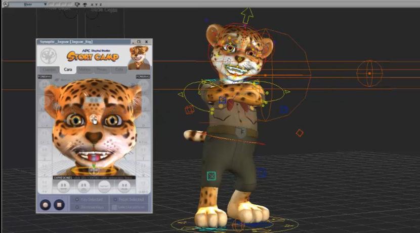 softimage ecuador, softimage animator, softimage quito, softimage guayaquil, autodesk softimage rigger, autodesk softimage guayaquil, 3d animator softimage, 3d tiger toon, 3d animator softimage ecuador, 3d animation ecuador softimage, xsi animation, xsi animator, xsi master, 3d master animator xsi, xsi rigging, xsi tutorial, xsi synoptic page, synoptic page scripting ecuador, synoptic page guayaquil xsi, xsi rigger guayaquil, xsi rigger ecuador, xsi compositor