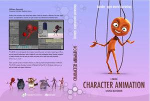 char-anim-dvd