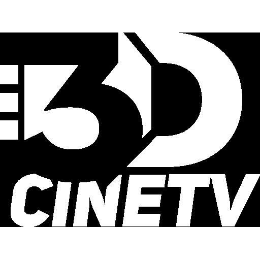 Venom VFX goo made in Blender | 3DCineTV